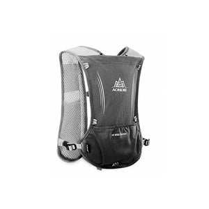 Aonijie Running Vest Hydration Pack E913