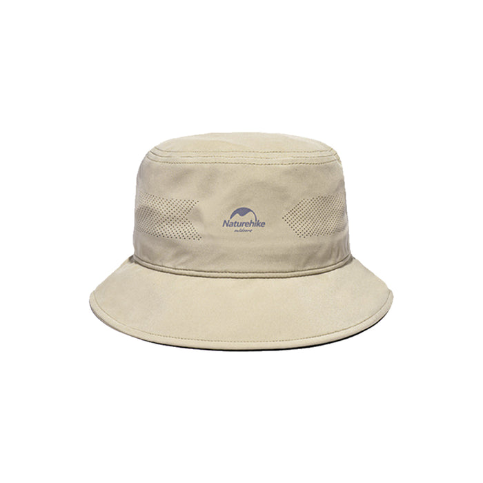 Naturehike Bucket Hat NH20FS028