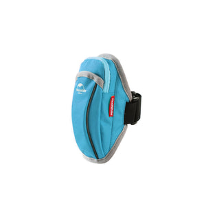 Naturehike Running Armband NH15Y008-B