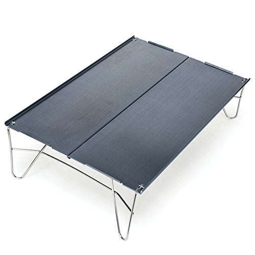 FM Folding Table FMP-913 - Hike n Run
