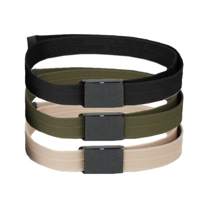 KALIBRE Belt 3in1 Pack - 993111320