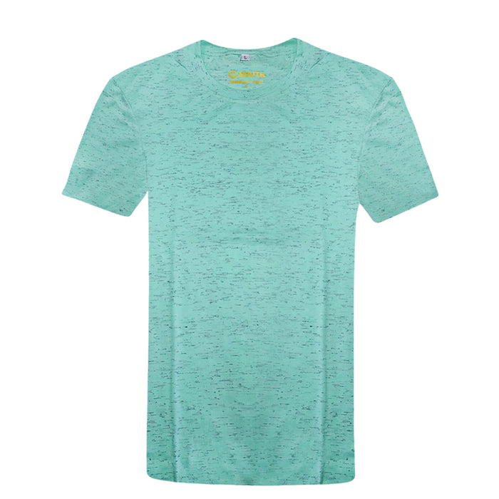 South Quick Dry T-Shirt Fuzzy