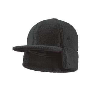 Naturehike Fleece Hat Q-9A NH19FS016