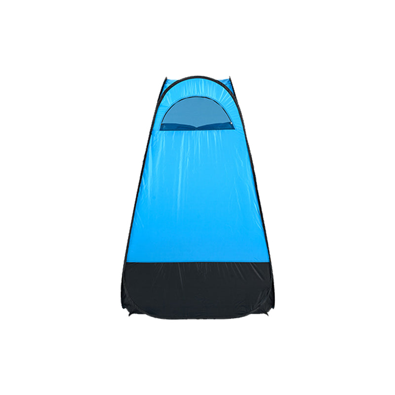 Tenda NH Changing Tent 1 Person - Hike n Run