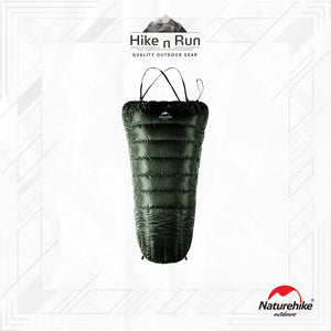Naturehike Sling Down NH17S018-D