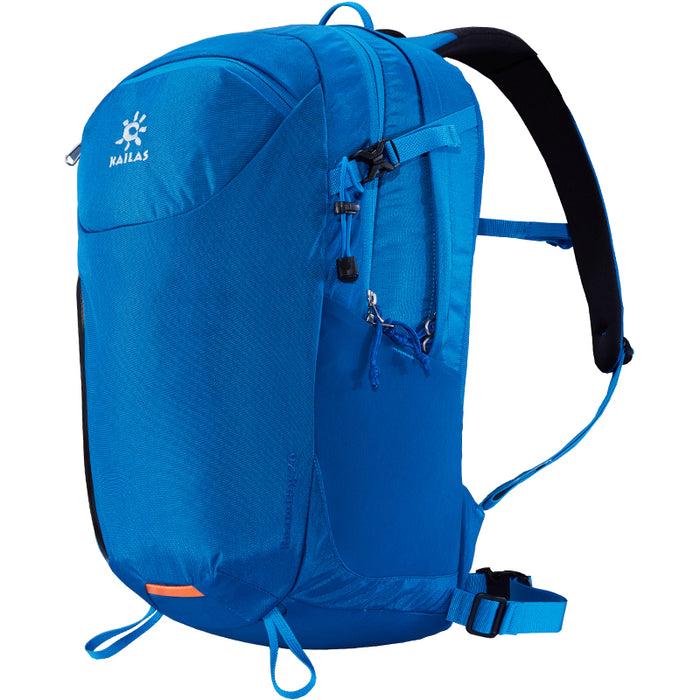 Kailas Roaming Backpack 26L