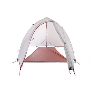 Naturehike Cloud Up 1P 210T NH15T001-T