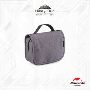Naturehike Wash Bag 2017 NH17X001-S