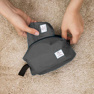 Naturehike CA03 3 in 1 storage bag set NH18S003-B