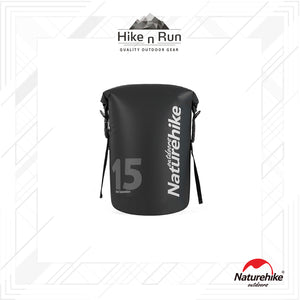 Naturehike Dry Bag with Seperation NH18F007-D