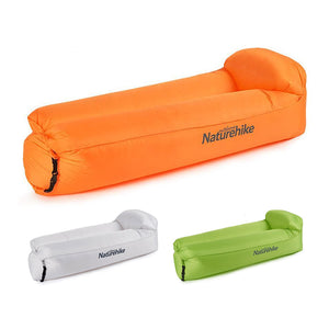 Naturehike Portable Air Sofa Small, Large  NH18S030-S