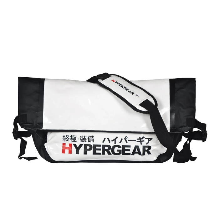 Hypergear Sling Pac Neo