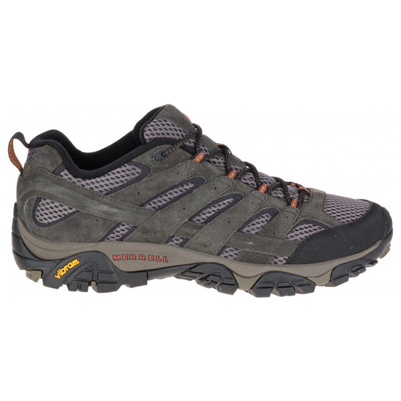 MERRELL MOAB 2 GTX - Hike n Run
