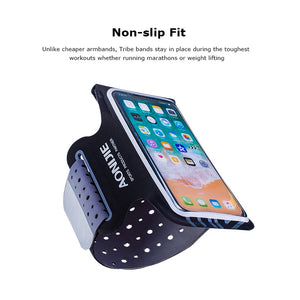 Sport Arm Band AONIJIE A892S