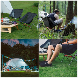Naturehike YL05 Folding Chair NH18Y050-Z