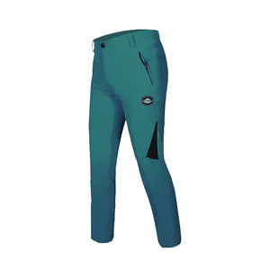 Makalu Rainer Trousers