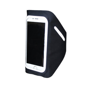 Salzmann Smart Phone Holder 70029