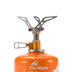 Fire Maple Stove HORNET FMS-300T