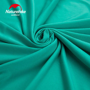 NH high elasticity sleeping bag liner NH17N002-D - Hike n Run