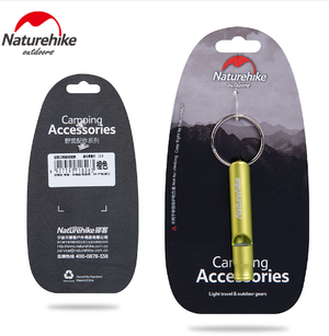 Naturehike Whistle NH15A002-J