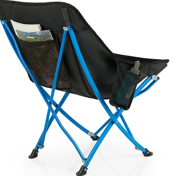 Naturehike YL04 Folding Chair NH18X004-Y