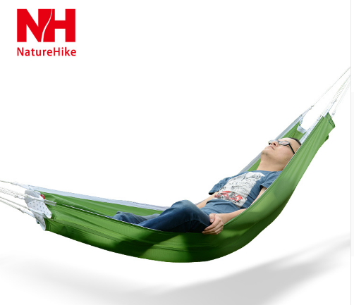 NH Hammock 1P NH15D001-C - Hike n Run