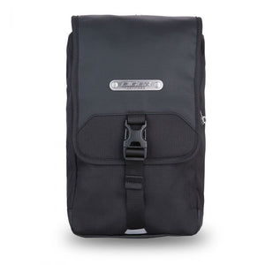 Eiger Chrysler 1.1 Sling Bag Rd