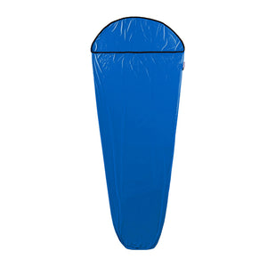 Naturehike high elasticity sleeping bag liner NH17N002-D