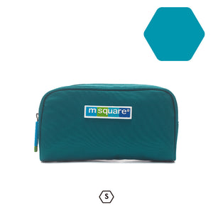 M-Square BT-II Cosmetic Bag