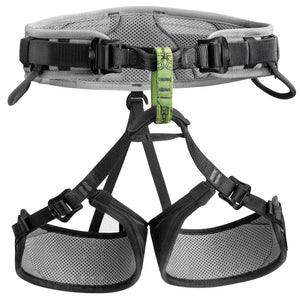 Petzl Harness Calidris
