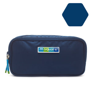 M-Square BT-II Digital Bag Gadget Pouch