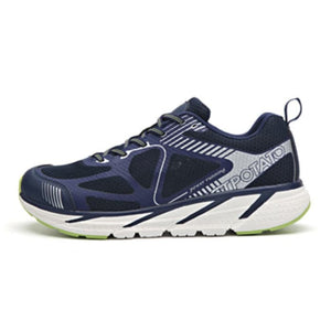 Hot Potato DS1801 Running Shoes