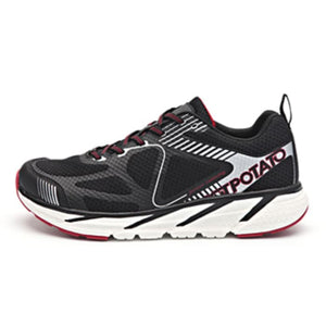 Hot Potato DS1801 Road Running Shoes