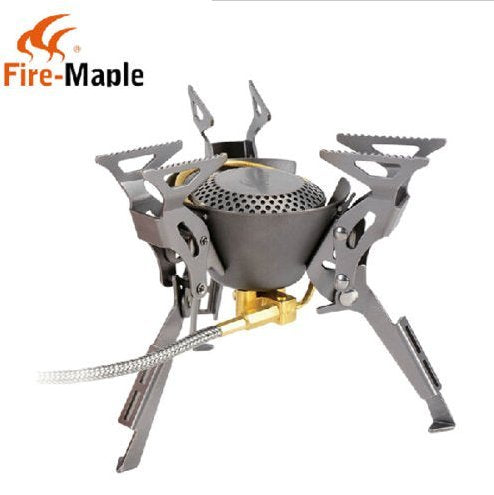 Fire Maple Kingkong FMS-100T