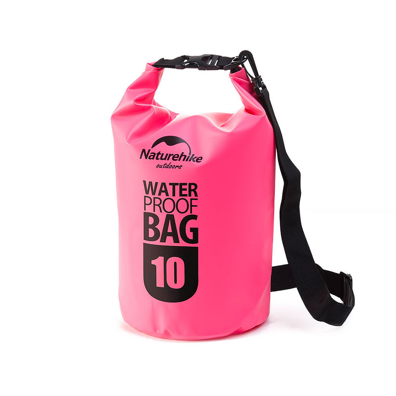 NH Dry Bag 500D 10L FS15M010-J - Hike n Run