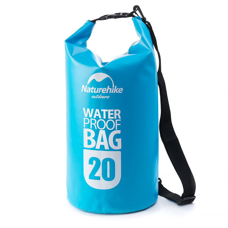 NH Dry Bag 500D 20L FS15M020-J - Hike n Run