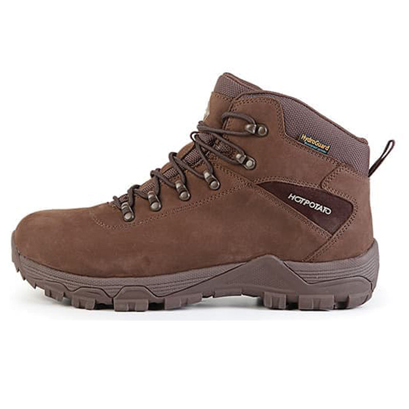 Sepatu Hiking Hot Potato Shoes H13