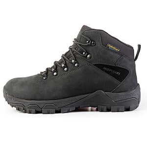 Hot Potato H13 Hiking Shoes