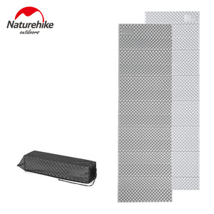 Naturehike Egg Crate Folding Mattress NH19QD008