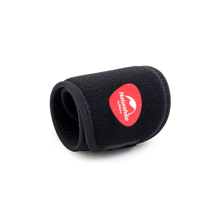 Naturehike Wrist Guard HW05a001-B