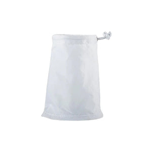 Naturehike Lamp Cover NH17Z003