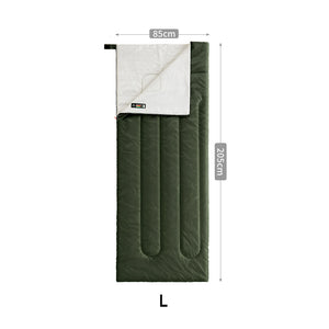 Naturehike H150 Sleeping Bag NH19S015-D