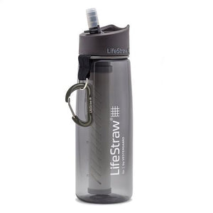LifeStraw Go 2