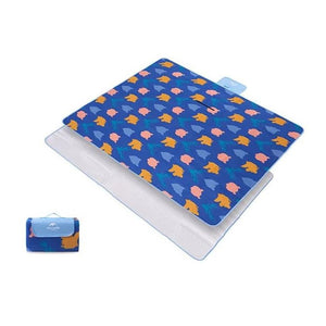 Naturehike Matress Flannel 2017 NH17Y020-M