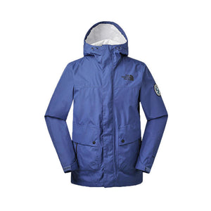 Men's ML Rain Jacket NF0A3V4N