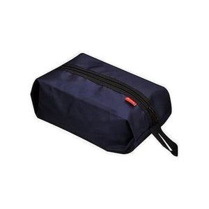 Naturehike Shoe Bag Travel NH15A001-R