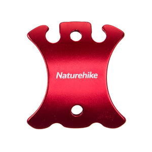 Naturehike Rope Buckle NH15A003-C