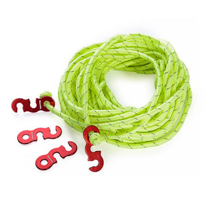 Naturehike Rope Buckle S-Shape NH15A004-A
