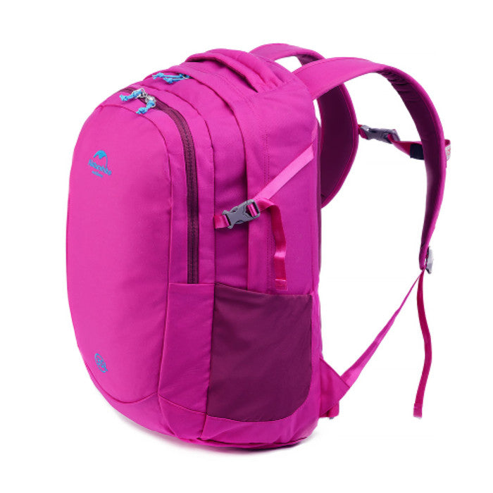 Backpack Tas Ransel 35 Liter Naturehike NH15A008-B