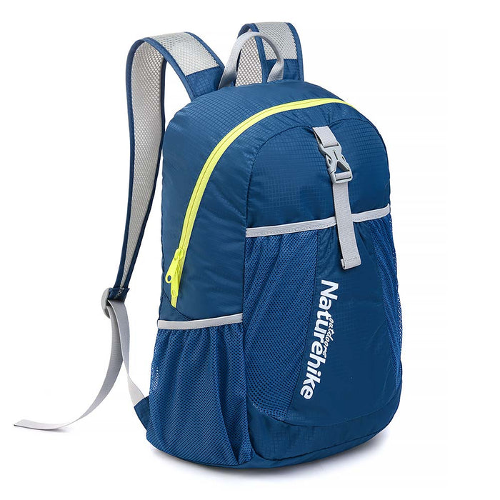 Naturehike Backpack Folding UL 22L NH15A119-B